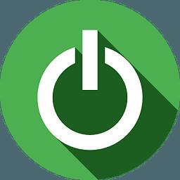 Offline离线浏览器