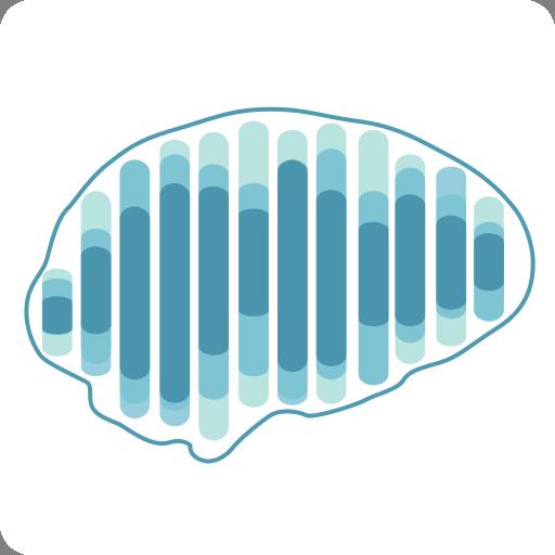 Binaural beats therapy - beta