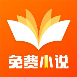 全民K书小说