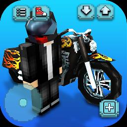摩托车锦标赛与建造
