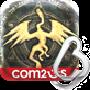 艾诺迪亚3:卡尼亚传人