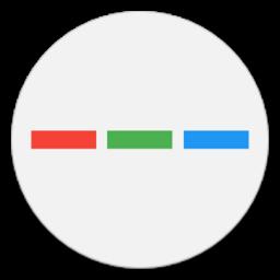 Pixel图标包