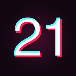你能得到21吗?