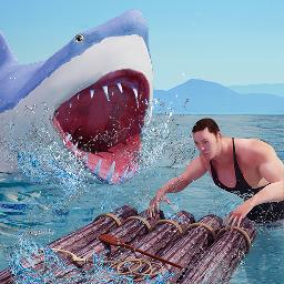 木筏:生存进化