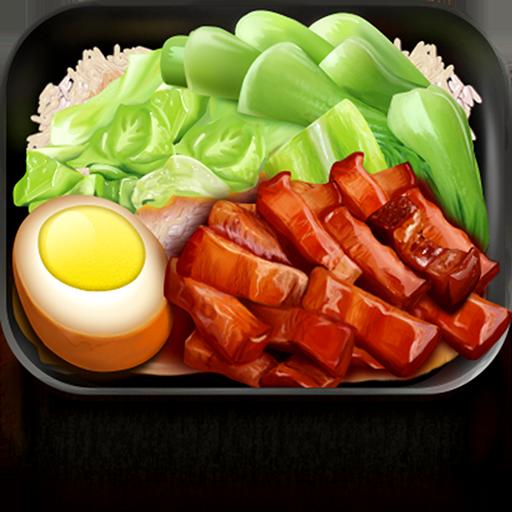 中国食品产业平台