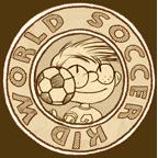 世界足球小子