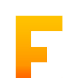 FeelTV