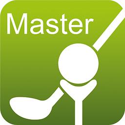 高尔夫大师MasterGolf