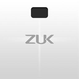 ZUK体质仪