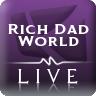 Rich Dad World Live