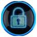 应用加密锁