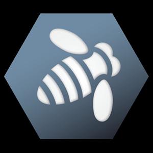 小蜜蜂换算器