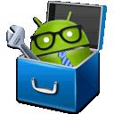 安卓优化大师HD Pad版