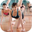 健身操视频