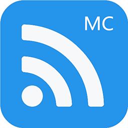 智能RSS阅读
