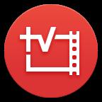 TVSideview