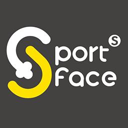 sportface
