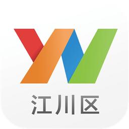 云南通·江川区