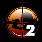 火柴人狙击手2修改版