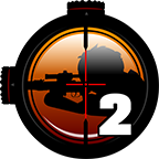 火柴人狙击手2...