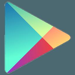 Google Play 声音搜索