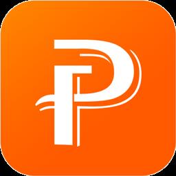 p2p投资理财