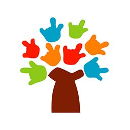 智慧树教育