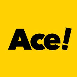 Ace直播