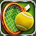 指尖网球 3D - Tennis