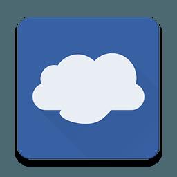 FolderSync