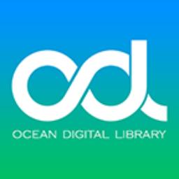 海洋图书馆