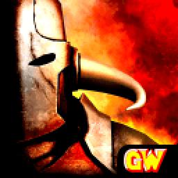战锤任务:时间终结