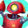 机器人大战 无限金币版