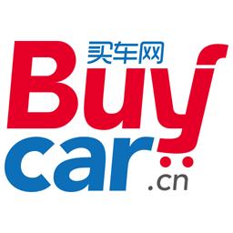 买车网buycar