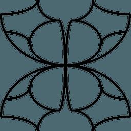 Simple Netkeeper