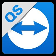 QuickSupport