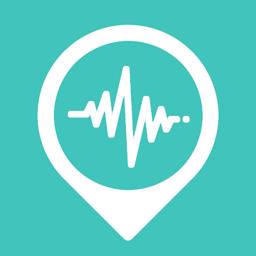 听途智能导游