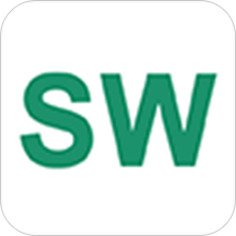 SoundWear