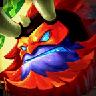 恶魔复仇者TD 无限金币版