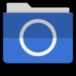 cm文件管理器
