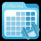 FitNotes