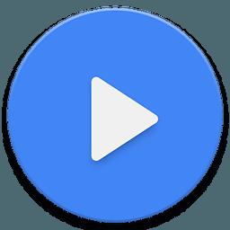MX Player 解码包 (ARMv5)