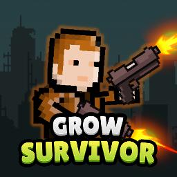 生存者存活
