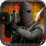 现代射击:战争 无限金币版