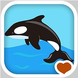 海洋动物认知