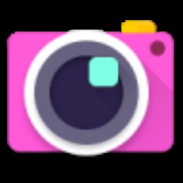 自拍相机:Selfie Camera