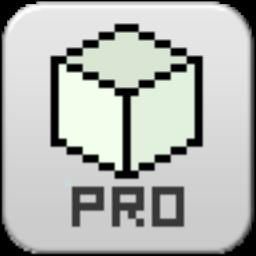 像素小画家 IsoPix Pro