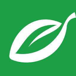 汕头橄榄台