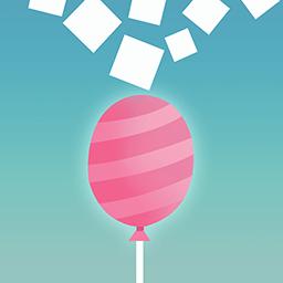 消灭气球-守护你前行
