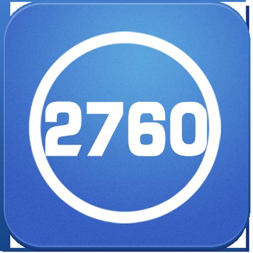 GB2760食品添加剂查询